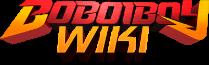 BoBoiBoy Wiki