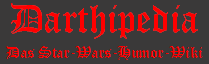 Darthipedia