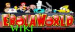 Ebolaworld Wiki