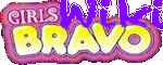 Girls Bravo Wiki