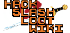 Hack Slash Loot Wiki