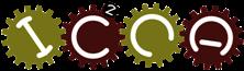 IC2CA Wiki