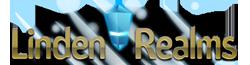 Linden Realms Wiki