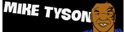 Mike Tyson Mysteries Wiki