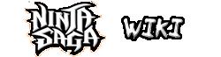 Ninja Saga Wiki