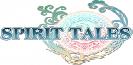 Spirit.Tales Wiki