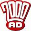 2000ADopedia