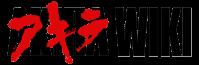 Akira Wiki