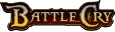Battle Cry Wiki