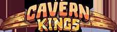 Cavern Kings Wiki