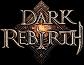Dark Rebirth Wiki