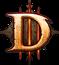 Игра Diablo Wiki