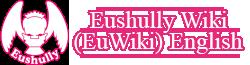 Eushully Wiki