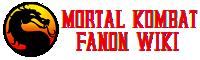 Fanon Kombat                   - The Mortal Kombat           Fanon Wiki