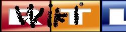RTL Wiki