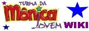 Turma da Monica Jovem Wiki