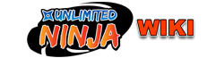 Ultimate Naruto games.la Wiki