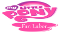 My Little Pony: Fan Labor Wiki