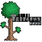 Terraria история версий