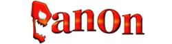 Magico Fanon Wiki