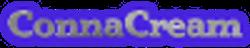 ConnaCream Wiki