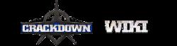 Crackdown Wiki