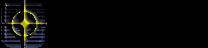 Escodrion Wiki