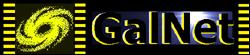 Galnet Wiki