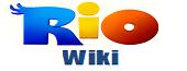 Wiki Rio Pelicula