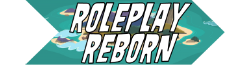 Roleplay Reborn Wiki