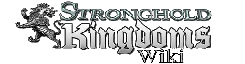 Stronghold Kingdoms Wiki
