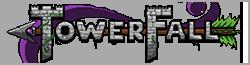 TowerFall Wiki