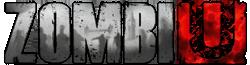 Wiki ZombiU