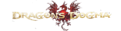 Dragon´s-dogma wiki