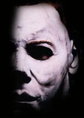 laurie strode halloween series wiki fandom powered by wikia - Who Wrote The Halloween Theme Song