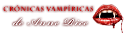 Las Crónicas Vampiricas