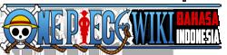 Wikia One Piece