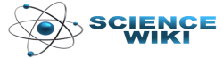 Science Wiki