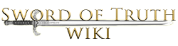 Sword of Truth Wik