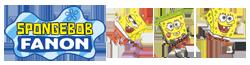 SpongeBob SquarePants Fanon Wiki