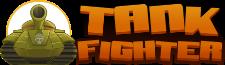 Tank Fighter Wiki