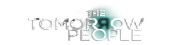 The Tomorrow People Wiki