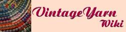 VintageYarn Wiki