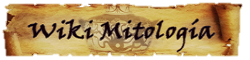 Mitología Wiki
