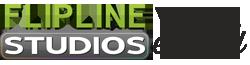 Wiki Flipline Studios Español