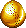 Gold_Shimmer-scale_egg.png