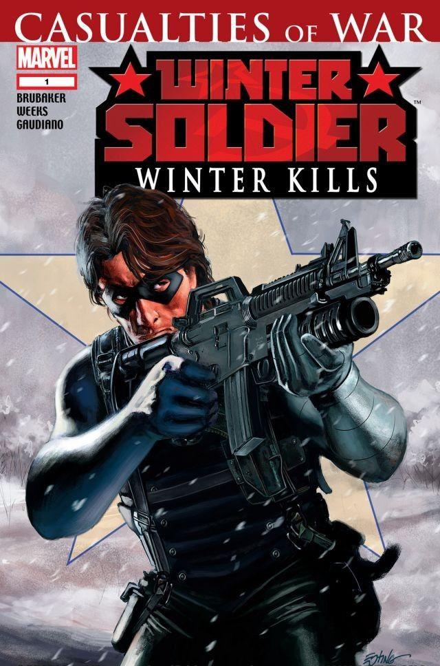 http://img4.wikia.nocookie.net/__cb20061229185439/marveldatabase/images/a/a1/Winter_Soldier_Winter_Kills_Vol_1_1.jpg