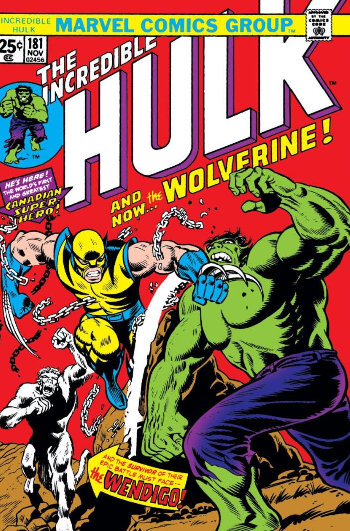 http://img4.wikia.nocookie.net/__cb20070310171037/marveldatabase/images/a/a9/Incredible_Hulk_Vol_1_181.jpg