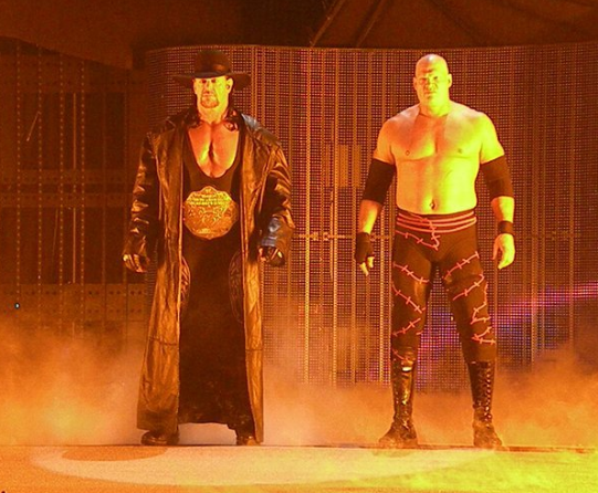 http://img4.wikia.nocookie.net/__cb20110113190522/prowrestling/images/e/e8/Brothers_of_Destruction_ramp.png