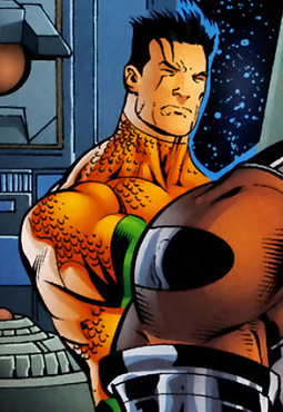 http://img4.wikia.nocookie.net/__cb20110606114406/marvel_dc/images/e/ed/Aquaman_Earth-15_001.png